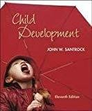 Child Development 11E by John Santrock