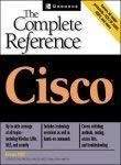 Cisco The Complete Reference by Brian Hill