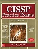 CISSP Practice Exams Second Edition by Shon Harris