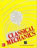 CLASSICAL MECHANICS by Narayan Rana
