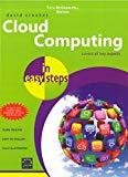 Cloud Computing by David Crookes