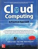 Cloud Computing A Practical Approach by Toby Velte