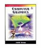 Computer Graphics by Isrd Group