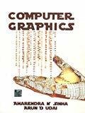 Computer Graphics by Amrendra Sinha