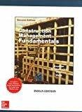 Construction Management Fundamentals by Kraig Knutson