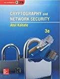 Cryptography and Network Security by Atul Kahate