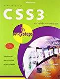 CSS3 by Mike McGrath