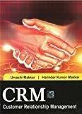 Customer Relationship Management by Makkar