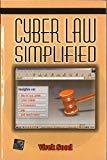 CYBER LAW SIMPLIFIED by Sood