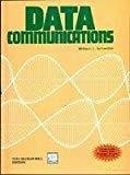 Data Communications by Schweber