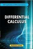 Diffrential Calculus by Pratiksha Saxena
