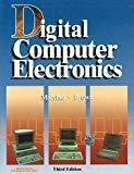 Digital Computer Electronics by Albert Malvino