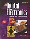 DIGITAL ELECTRONICS by Roger Tokheim