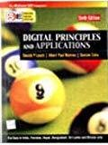 Digital Principles And Applications by Albert Paul Malvino