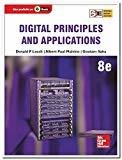Digital Principles and Applications SIE by Leach