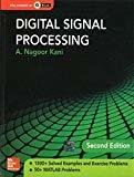 Digital Signal Processing by A. Nagoor Kani