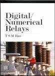 DigitalNumerical Relays by T.S.M. Rao