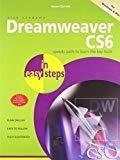 Dreamweaver CS6 by Nick Vandome