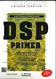 Dsp Primer by C. Britton Rorabaugh