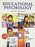 Educational Psychology by John Santrock