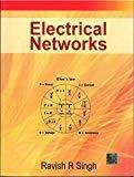 Electrical Networks by Ravish Singh
