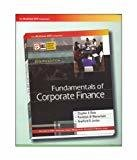 Fundamentals Of Corporate Finance sie by Stephen Ross