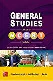 General Studies Based on NCERT Syllabus by Sheelwant Singh
