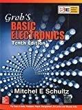 GROB S BASIC ELECTRONICS SIE by Mitchel Schultz