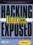 Hacking Exposed Linux Third Edition by ISECOM