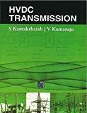 HVDC Transmission by S Kamakshaiah
