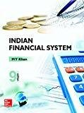 Indian Financial System                          M Y Khan | Pustakkosh.com