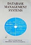 DATABASE MANAGEMENT SYSTEM by Arun Majumdar