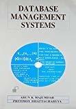 DATABASE MANAGEMENT SYSTEM by Arun Majumdar