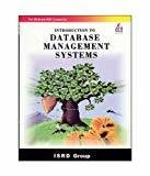 Introduction to Database Management Systems by Isrd Group