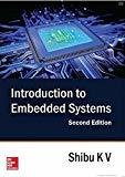 Introduction to Embedded Systems by K.V. Shibu