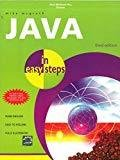 Java by Mike McGrath
