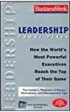 Leadership Power Plays by Businessweek