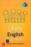 Learn English A Fun Book of Functional Language Grammar and Vocabulary by Santanu Sinha