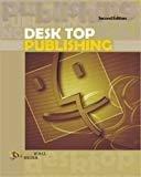 Desk Top Publishing by Dinesh Maidasani