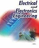 Electrical and Electronics Engineering by J.B. Gupta