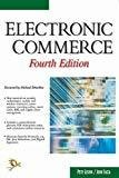 Electronic Commerce by Pete Loshin