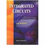 Integrated Circuits by K R Botkar