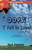 Oops I Fell in Love by Harsh Snehanshu