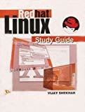 Red Hat Linux Study Guide by Vijay Shekhar