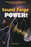 Sound Forge Power by Scott R. Garrigus