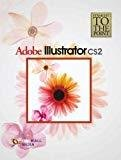 Adobe Illustrator CS2 Straight to the Point by Dinesh Maidasani