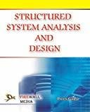 Structured System Analysis and Design by Preeti Gupta