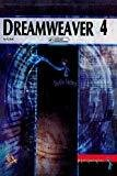 Studio Factory - Dreamweaver 4 by Christophe Aubry