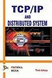 TCPIP and Distributed System by Vivek Acharya