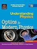 Understanding Physics Optics and Modern Physics for IIT-JEE by DC Pandey